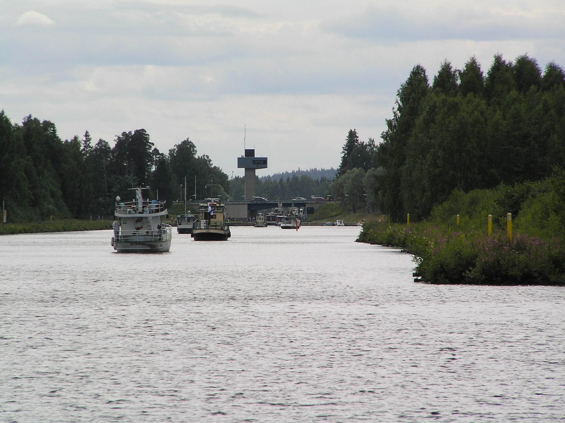 2005 kesaregatta-3