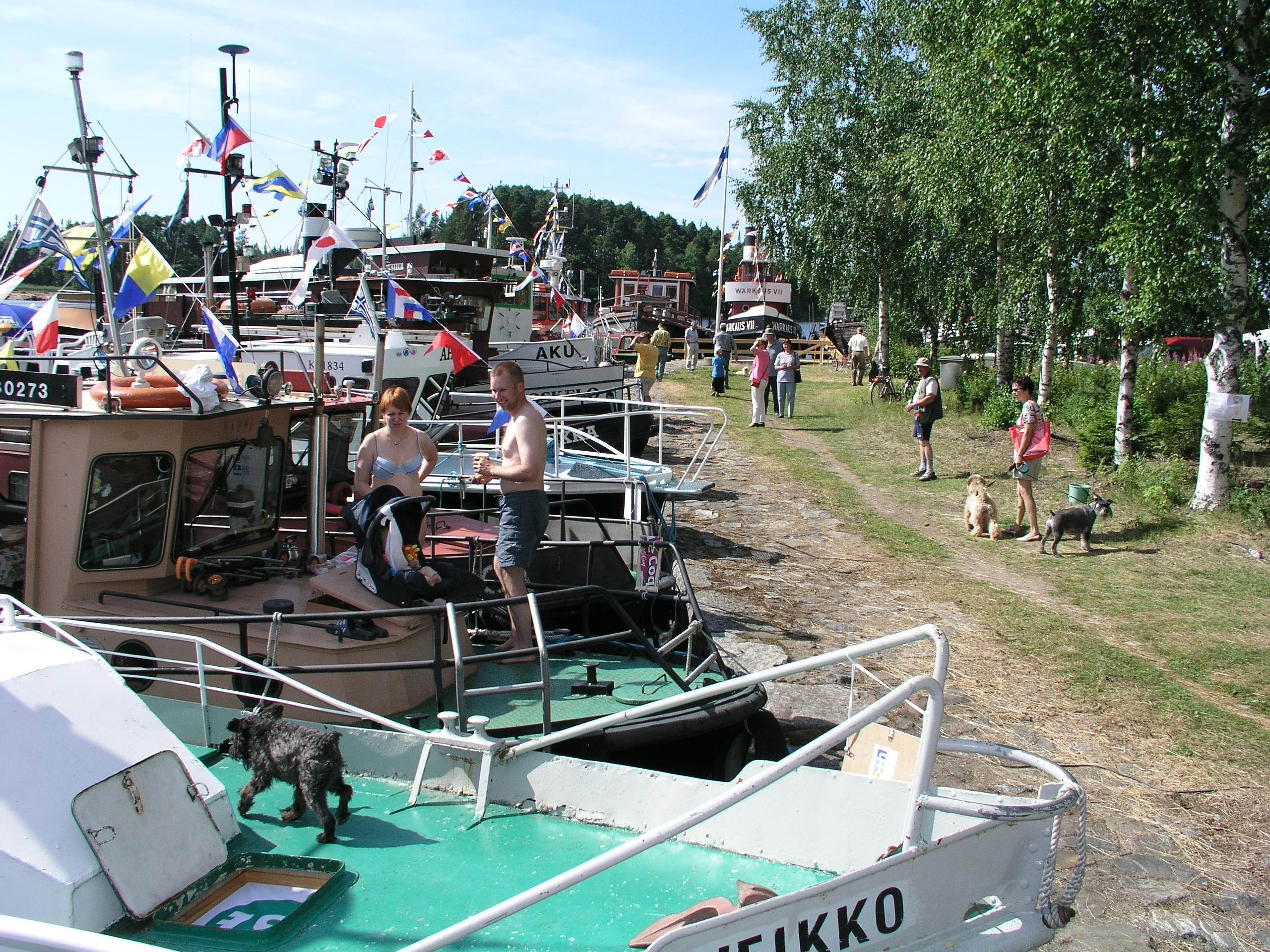 2005 kesaregatta-6