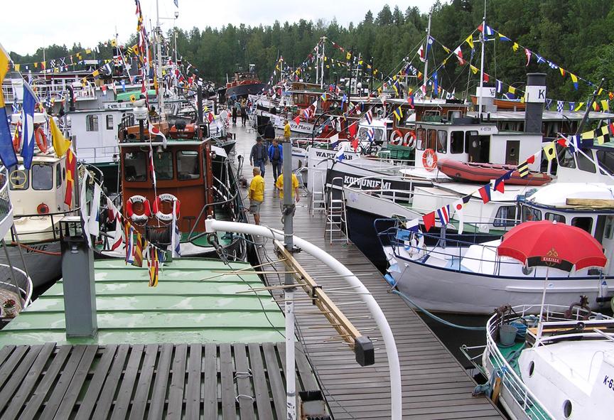 2007 kesaregatta-2