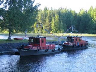 2008 kesaregatta-4
