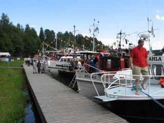 2008 kesaregatta-8