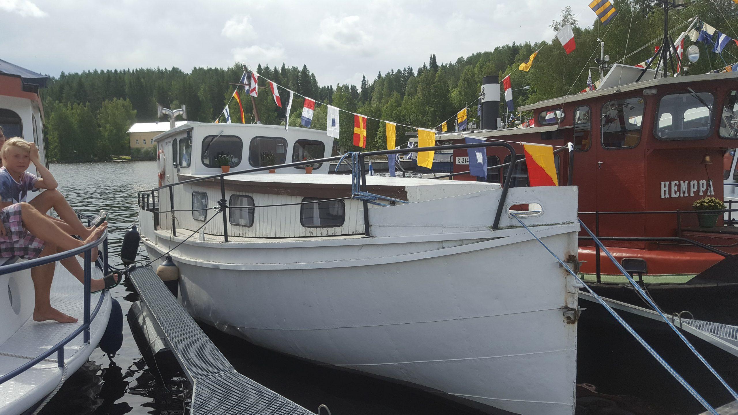 2016 Heinävesi-5