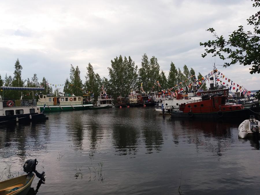 2018 kesaregatta-2