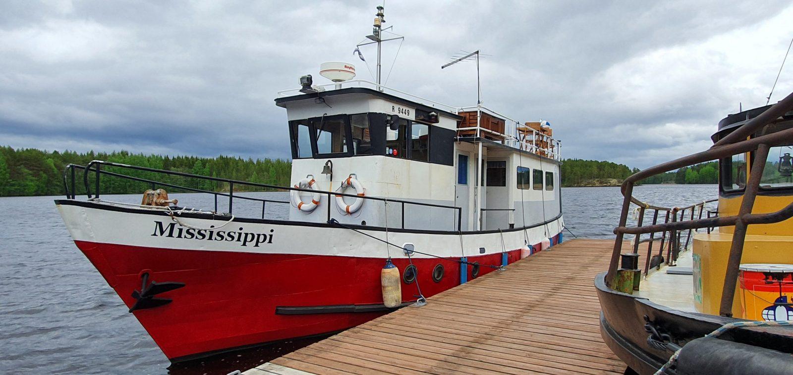 Mississippi-3