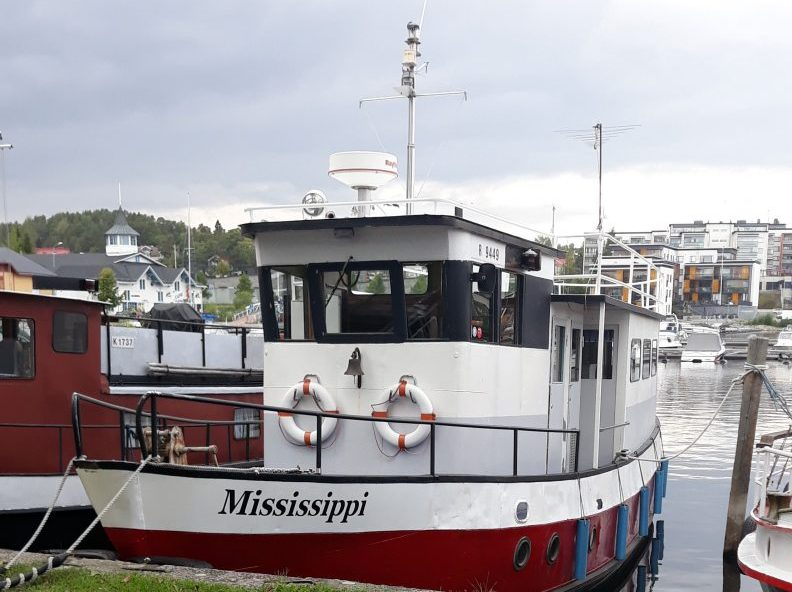 Mississippi-5
