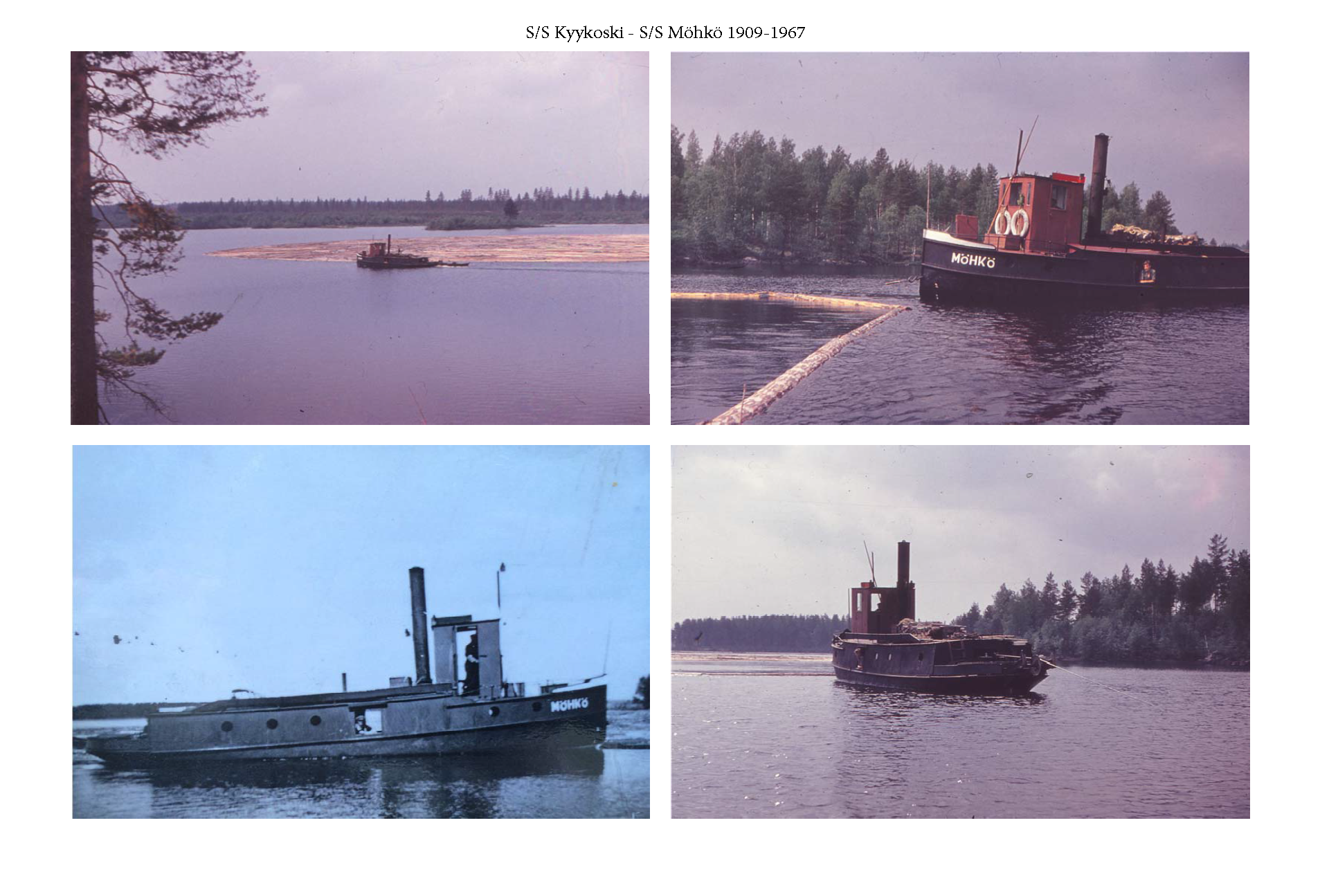 Möhkö_1909-1967