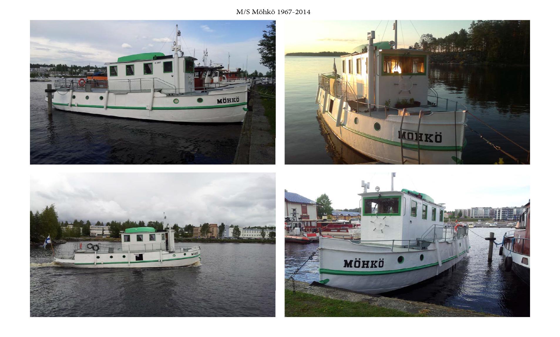 Möhkö_1967-2014