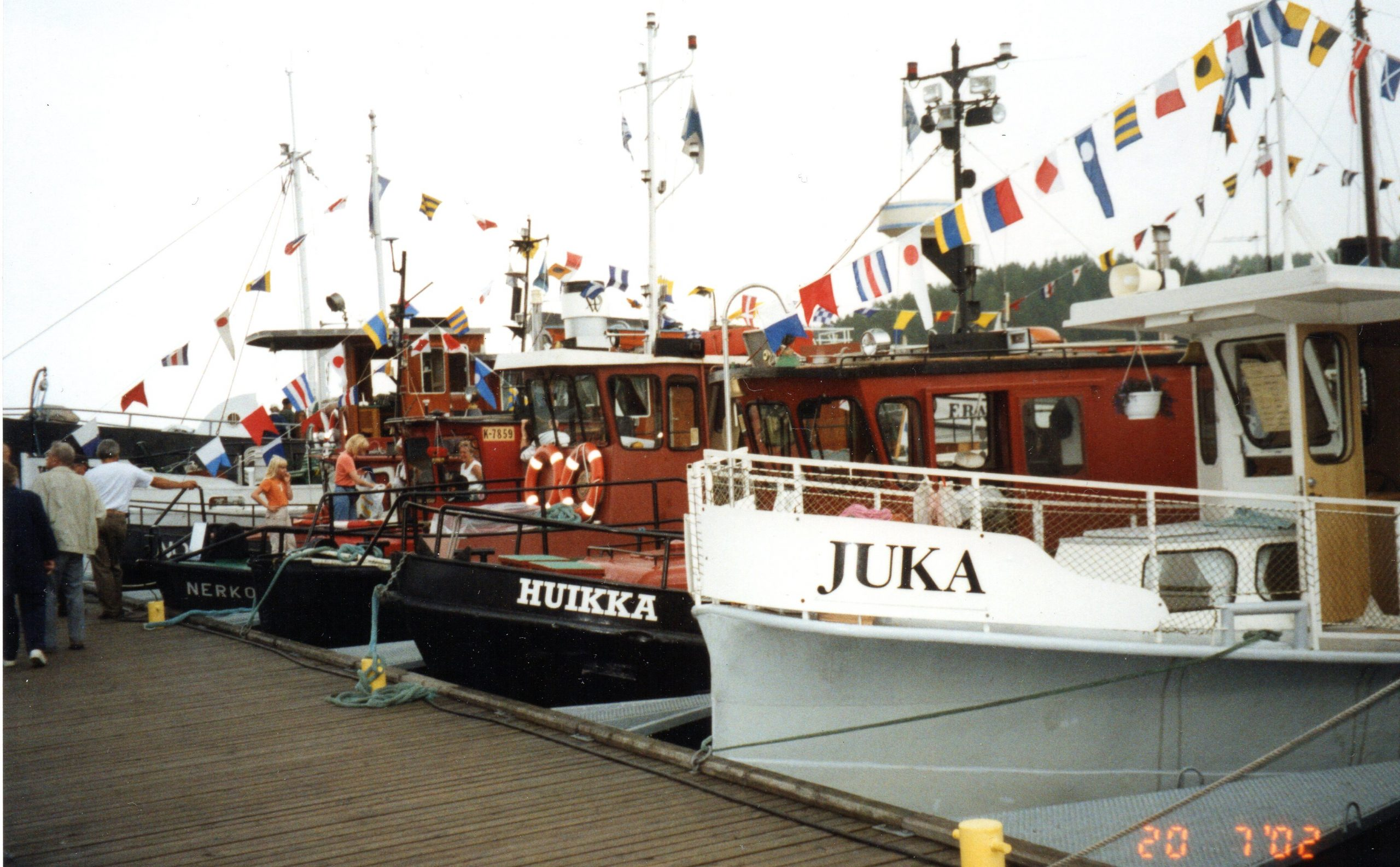 2002 Heinävesi1