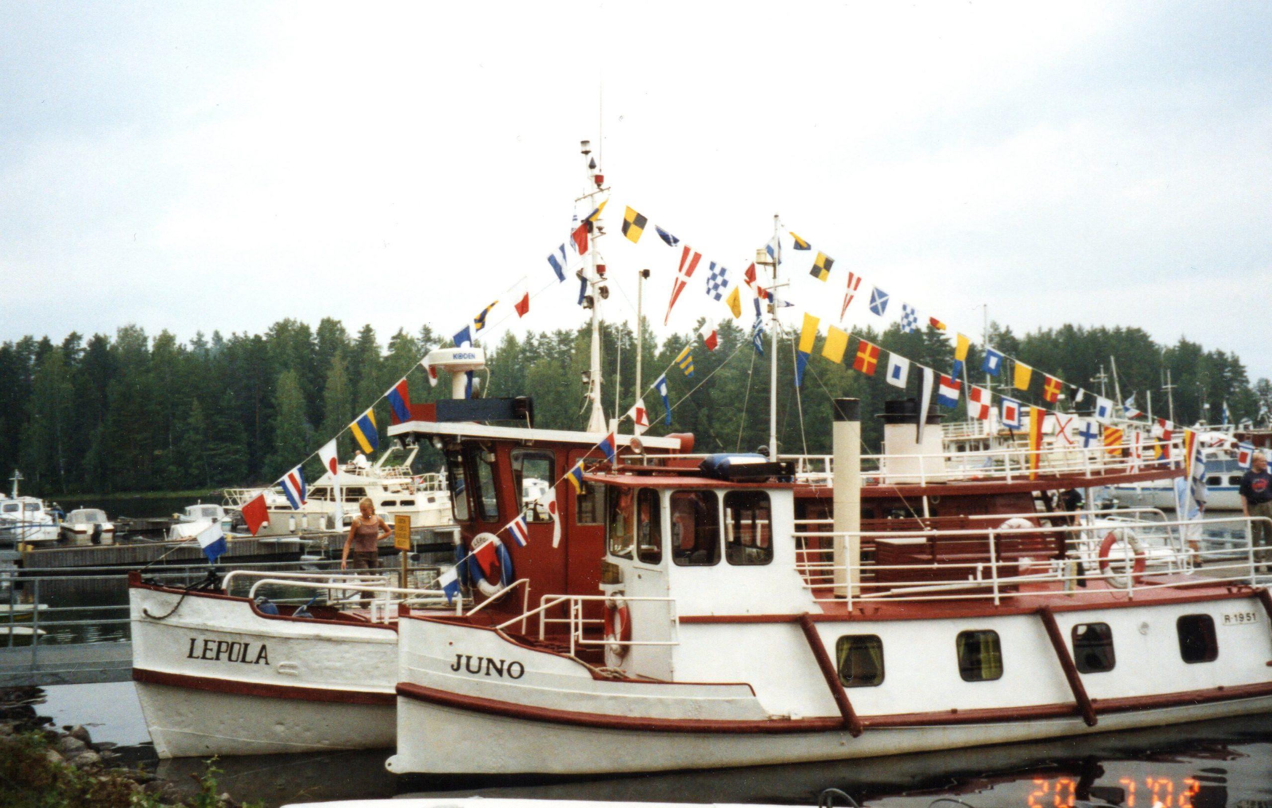2002 Heinävesi2