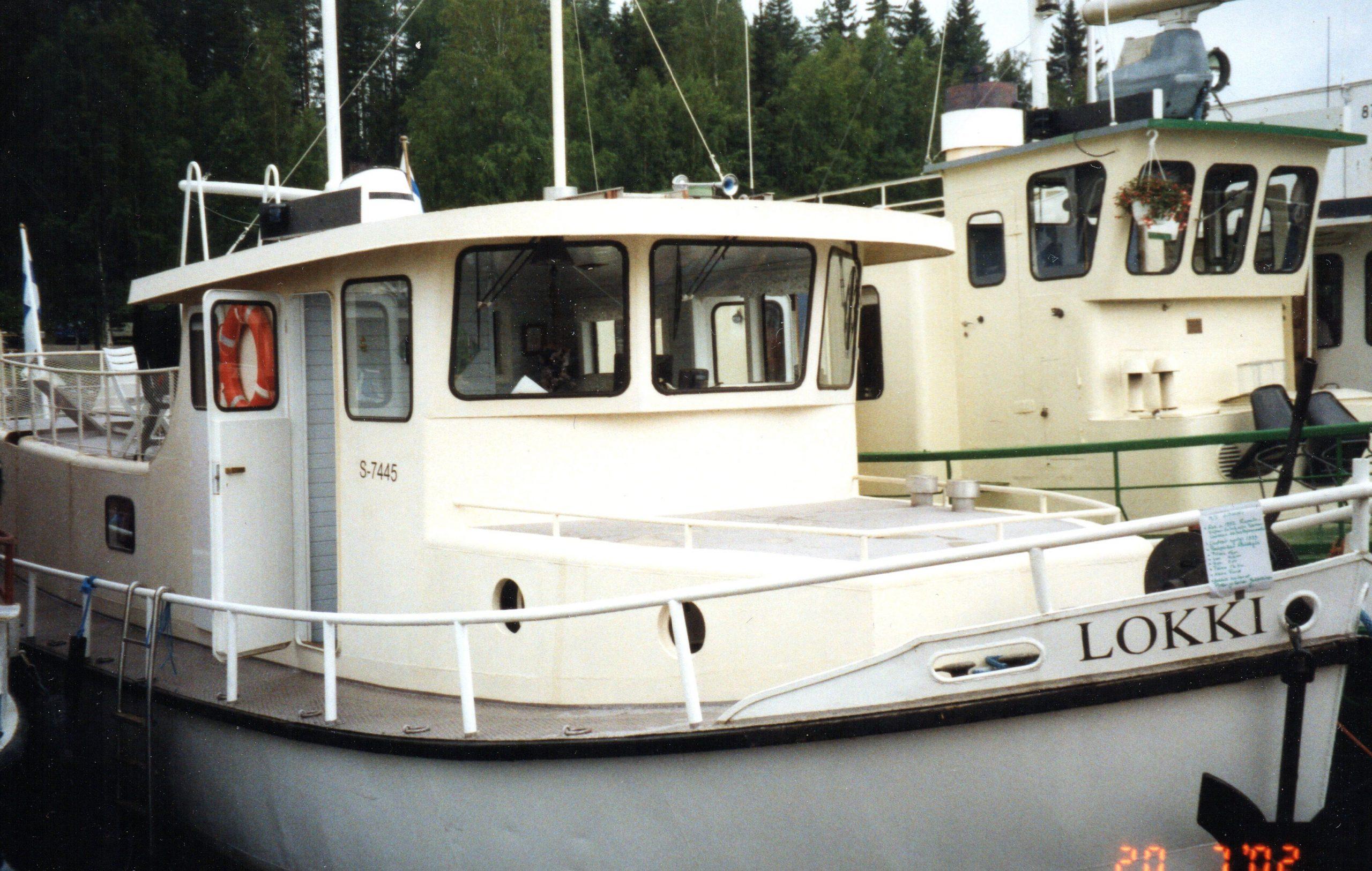 2002 Heinävesi3
