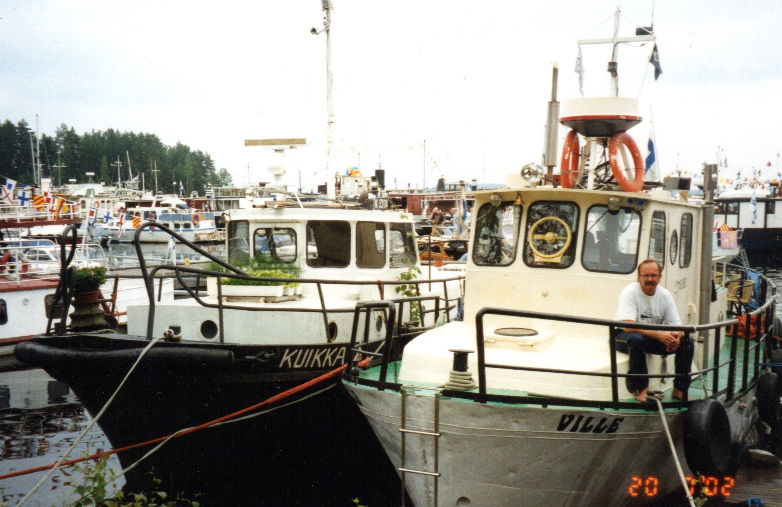 2002 Heinävesi5