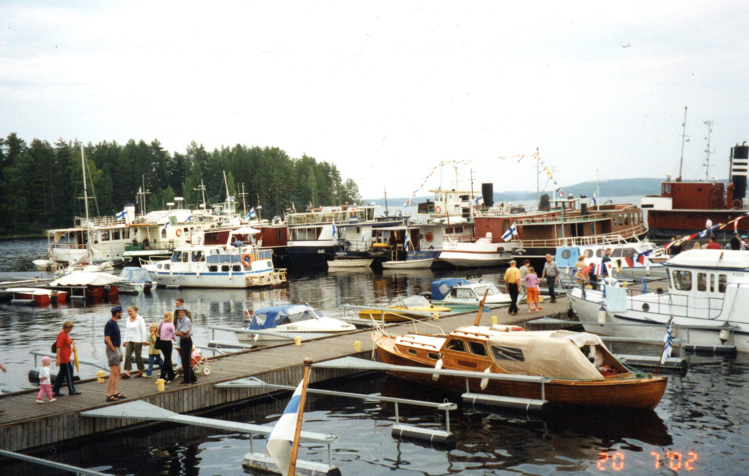 2002 Heinävesi6