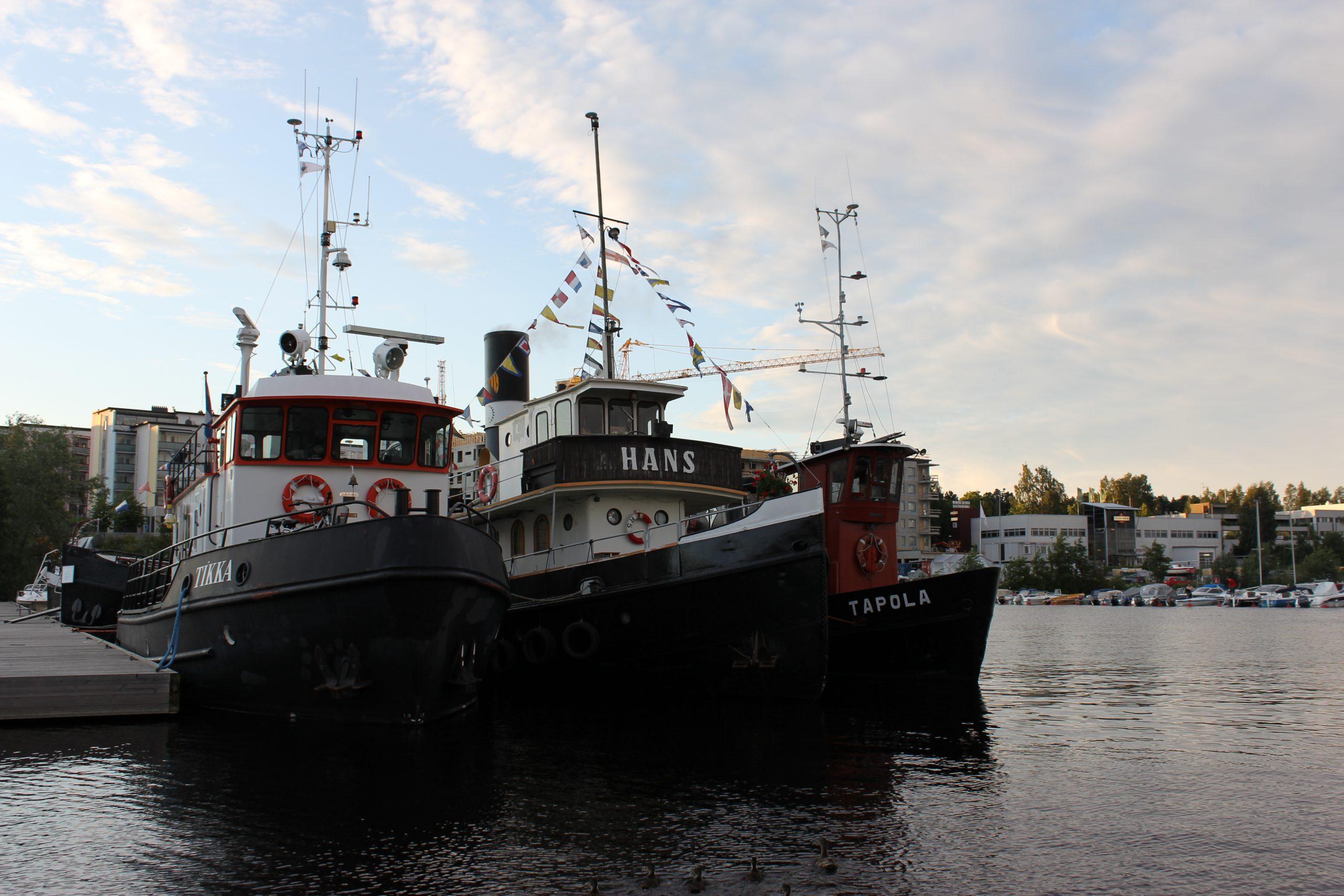 2012 Kuopio1
