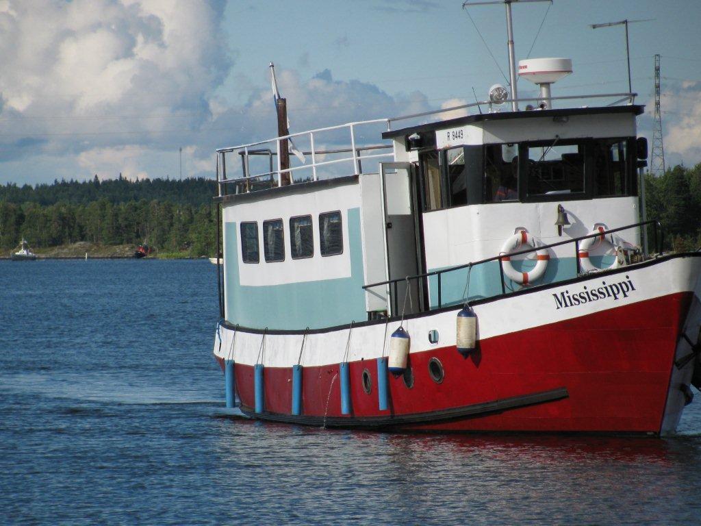 2013 Lappeenranta1