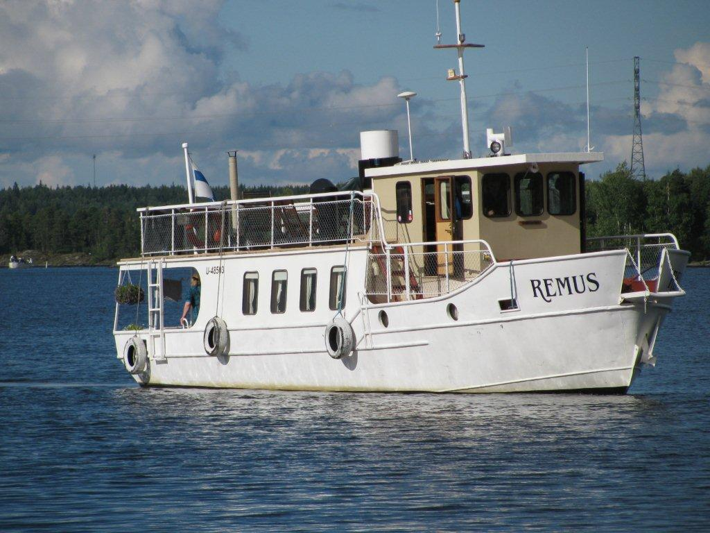 2013 Lappeenranta2