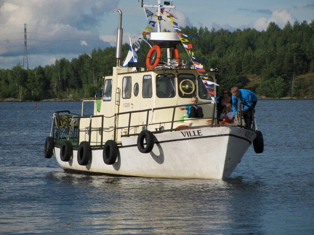 2013 Lappeenranta6