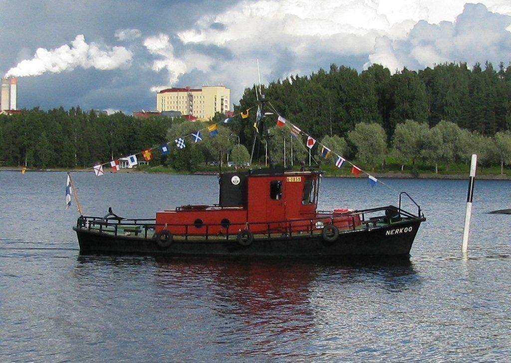 2013 Lappeenranta8