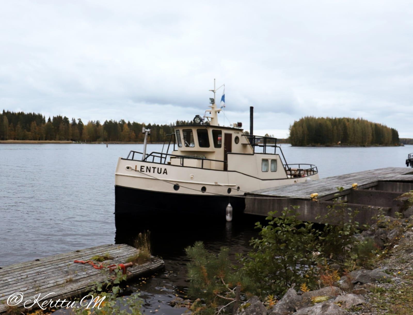 Savulan regatta 2021-4