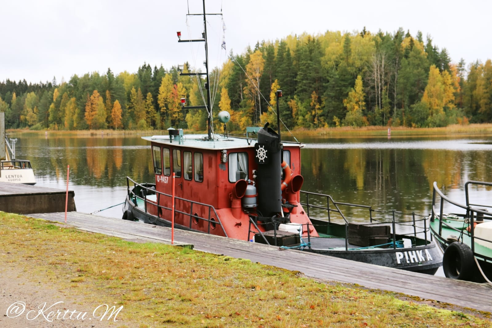 Savulan regatta 2021-6
