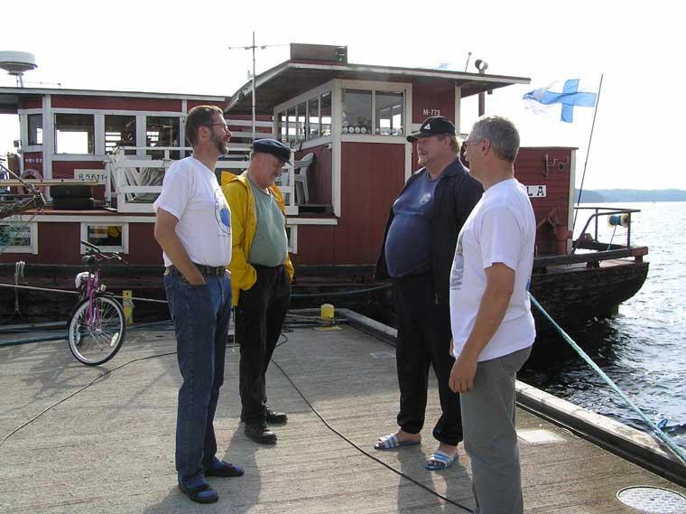 2004 kesaregatta-1