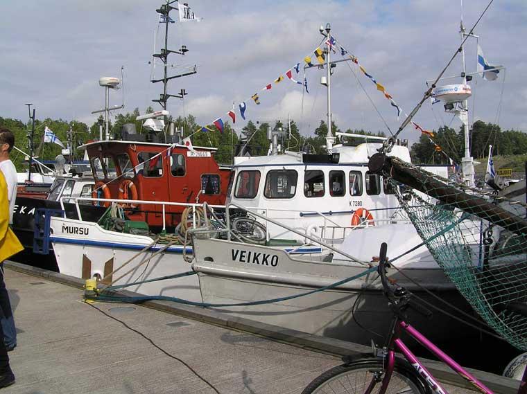 2004 kesaregatta-2