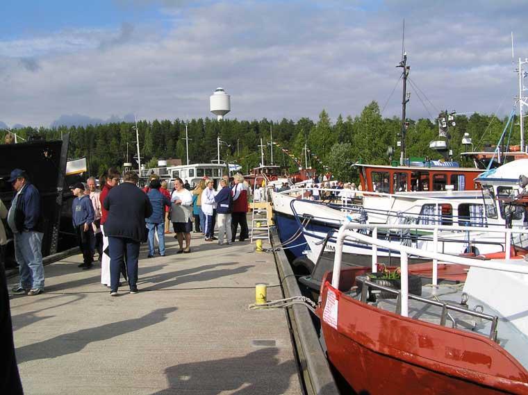 2004 kesaregatta-6