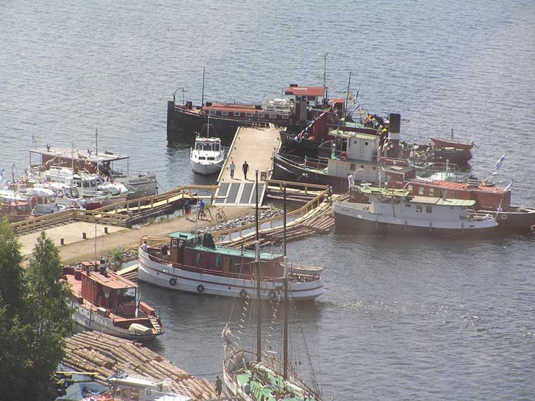 2004 kesaregatta-9