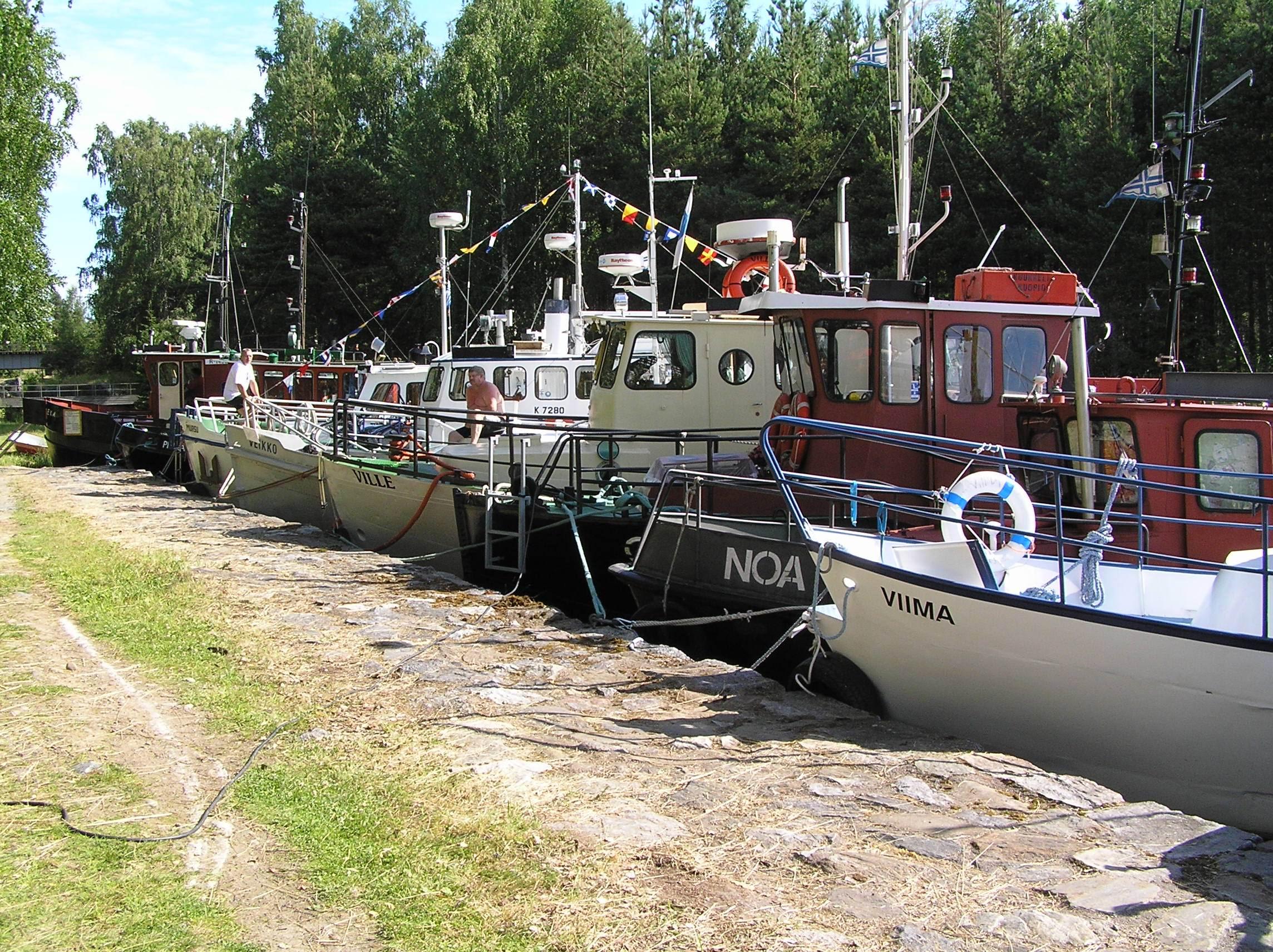 2005 kesaregatta-1