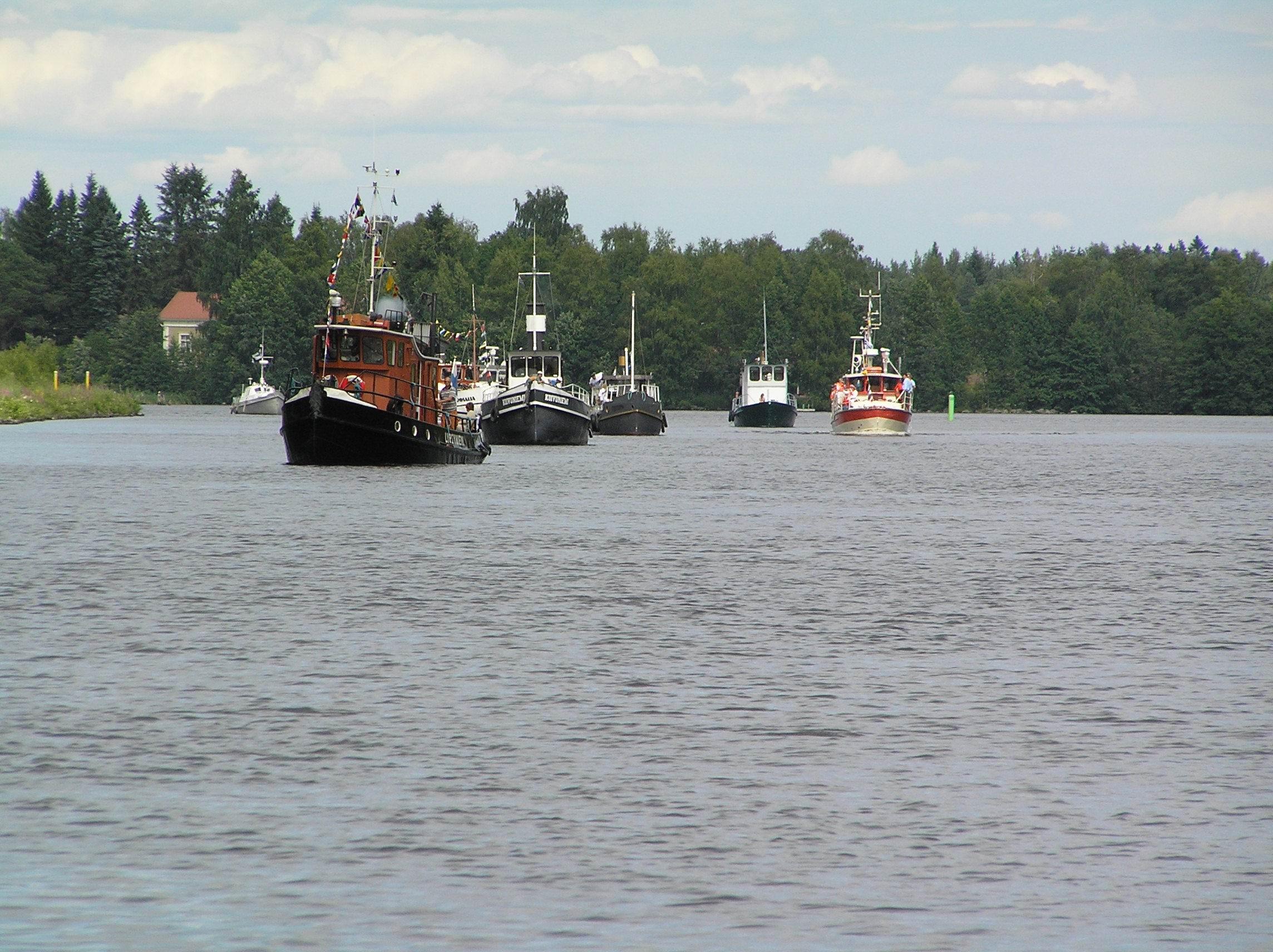 2005 kesaregatta-4