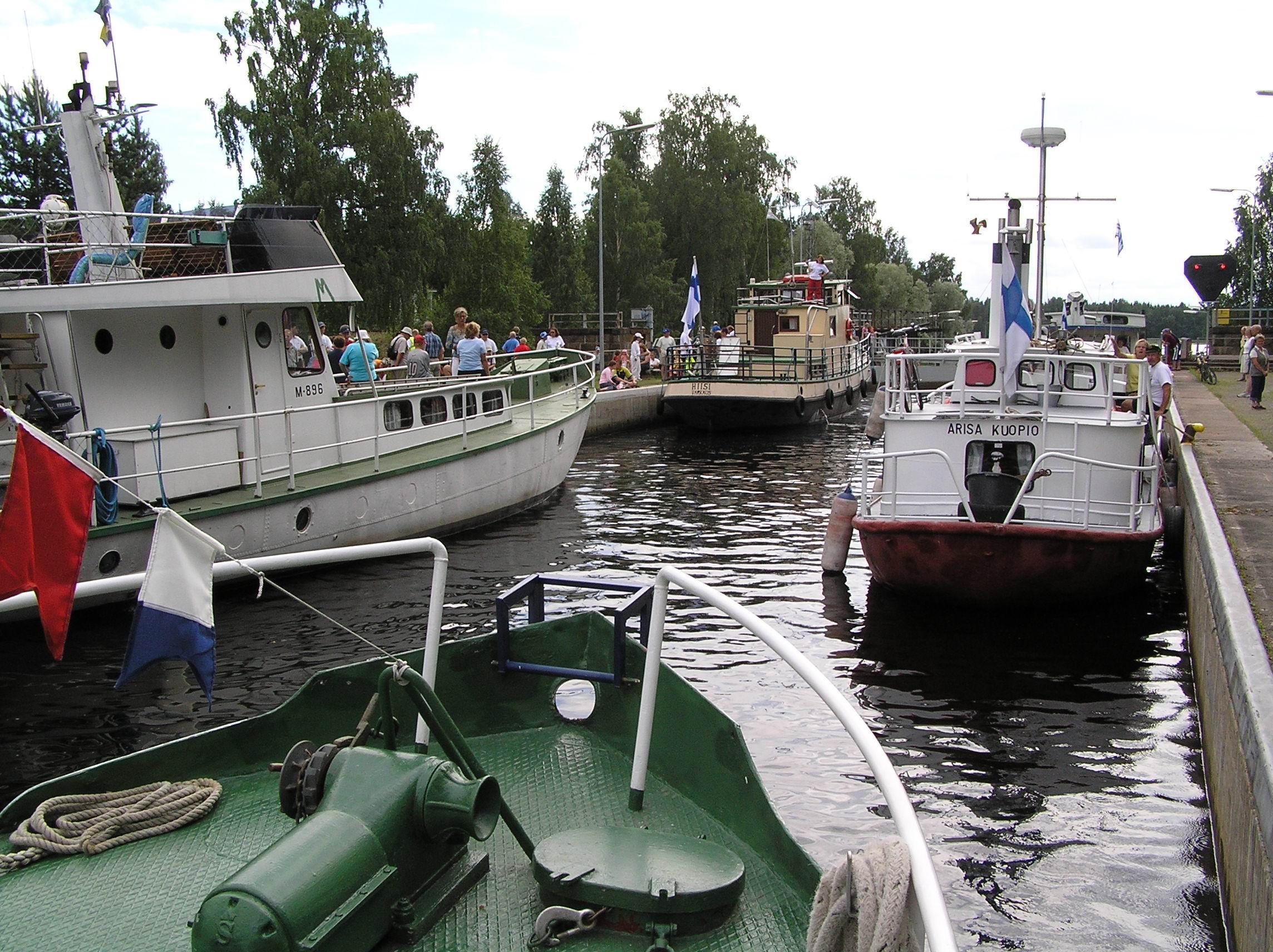 2005 kesaregatta-5