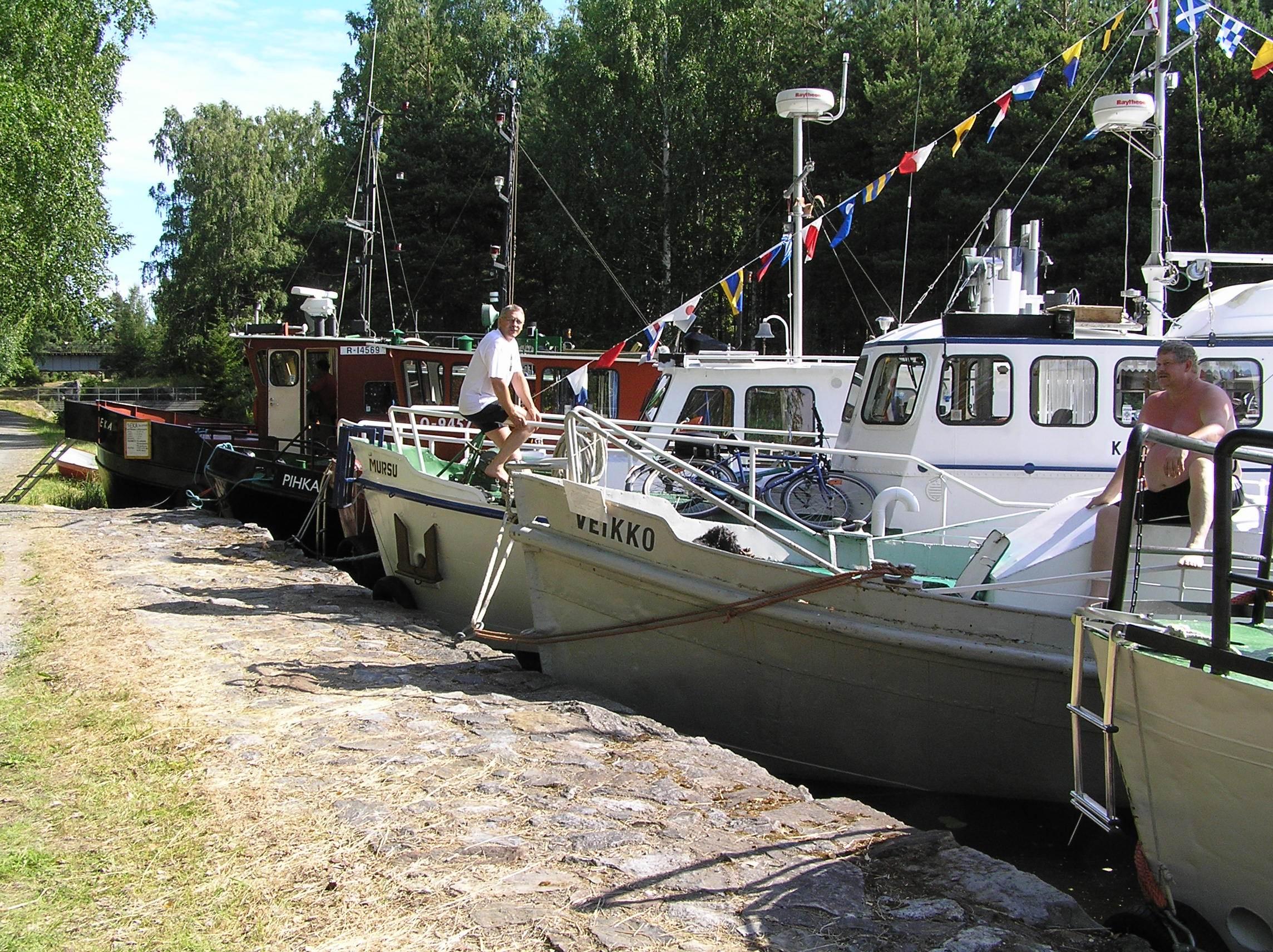 2005 kesaregatta-17