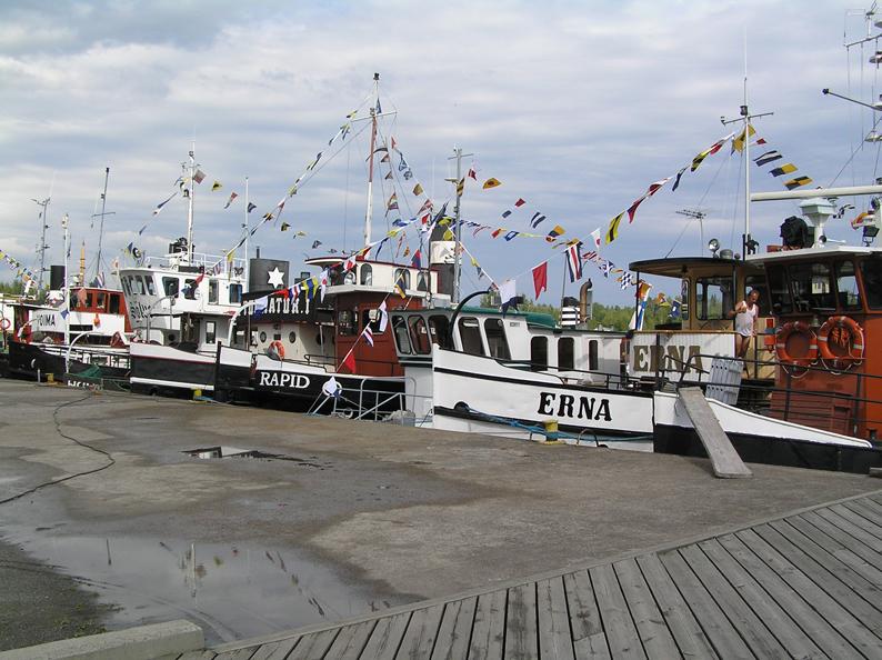 2006 kesaregatta-1