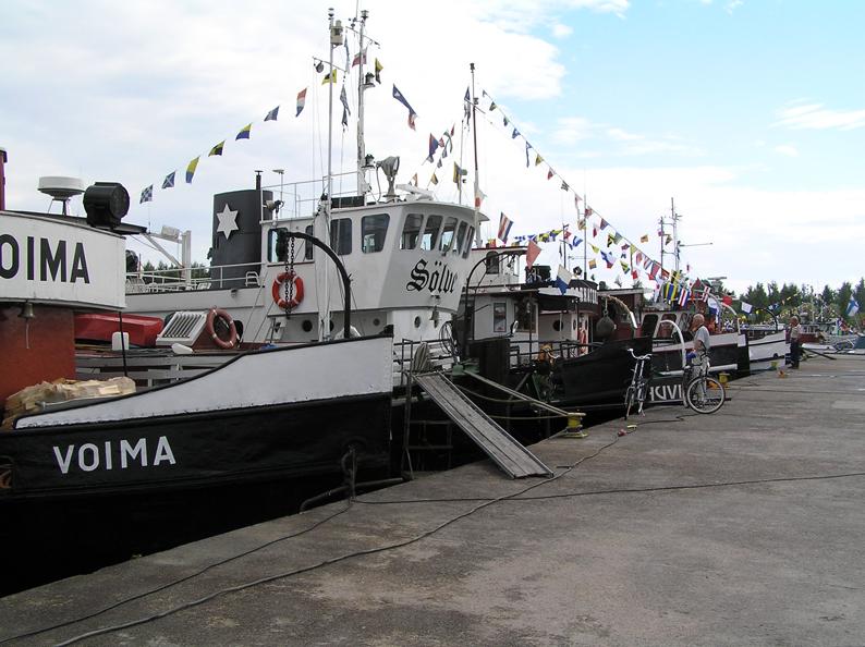 2006 kesaregatta-2