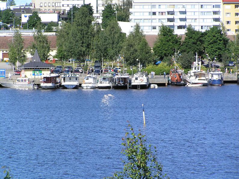 2006 kesaregatta-3