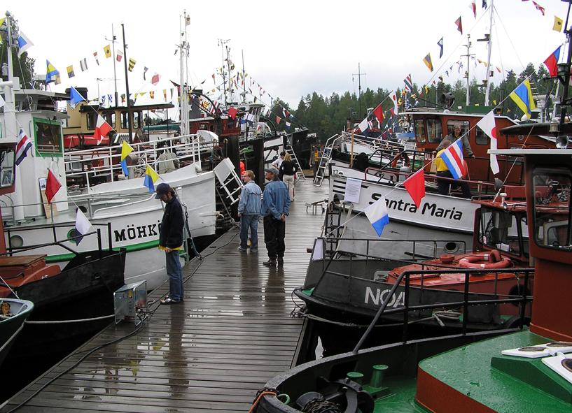2007 kesaregatta-1