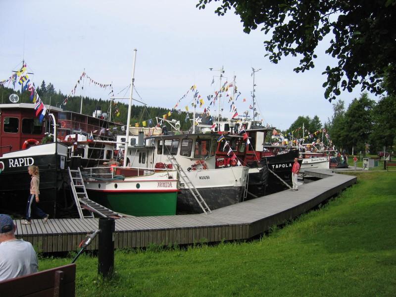 2008 kesaregatta-2
