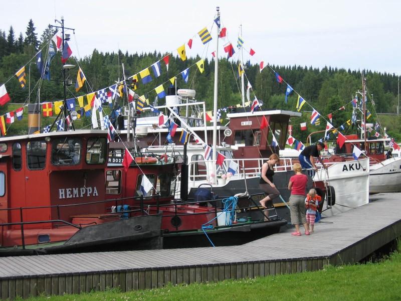 2008 kesaregatta-3