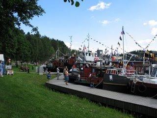 2008 kesaregatta-5