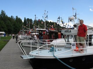 2008 kesaregatta-7