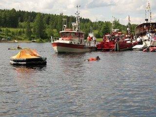 2008 kesaregatta-9