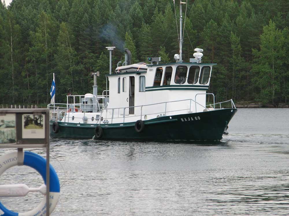 2010 kesaregatta-10