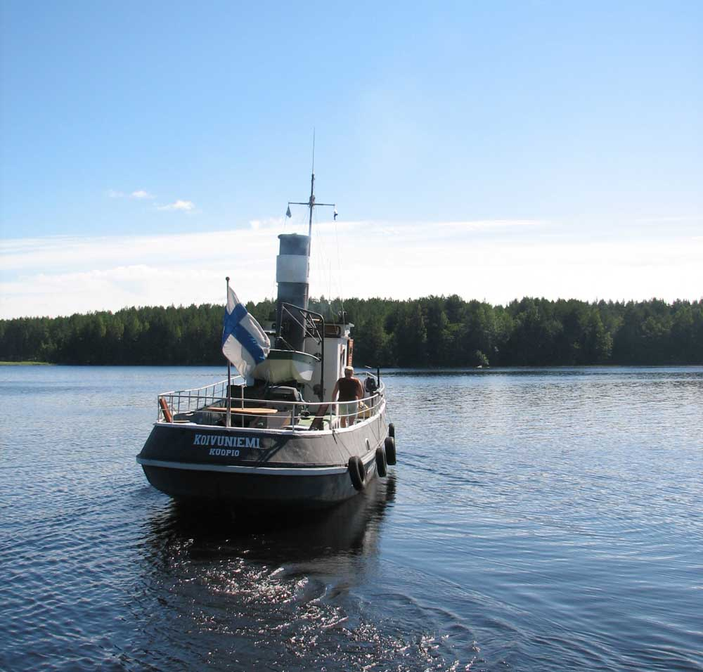 2010 kesaregatta-11