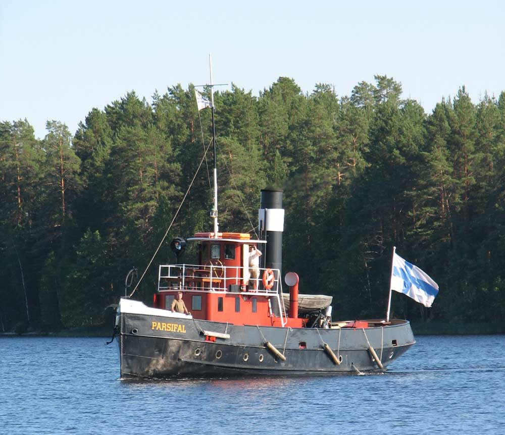 2010 kesaregatta-12