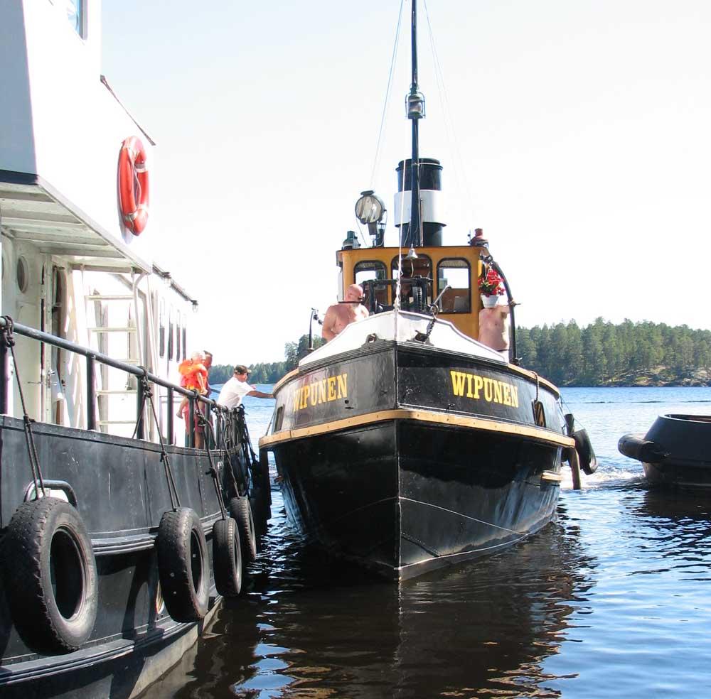 2010 kesaregatta-6