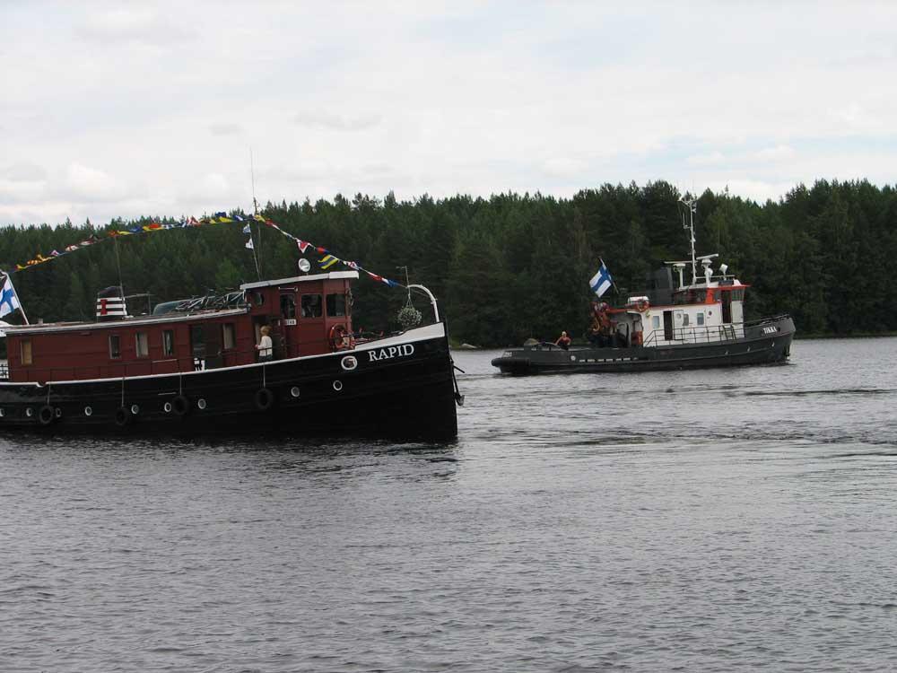 2010 kesaregatta-8