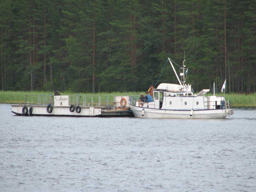 2010 kesaregatta-9