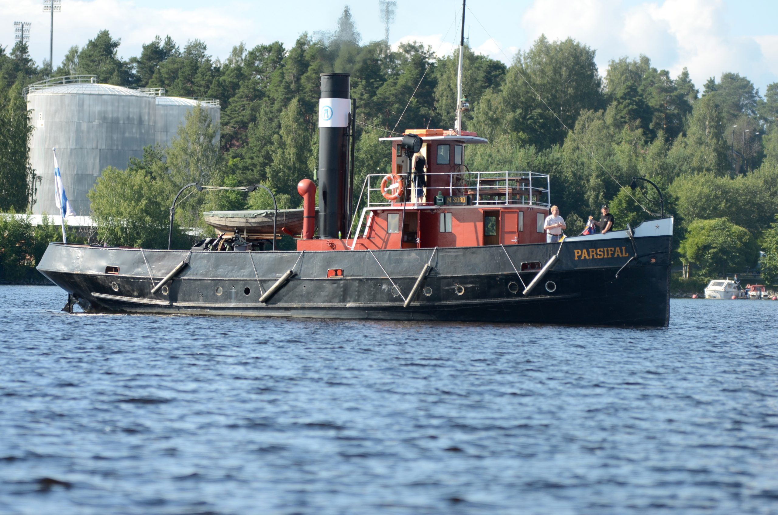 2012 kesaregatta-DSC_1896