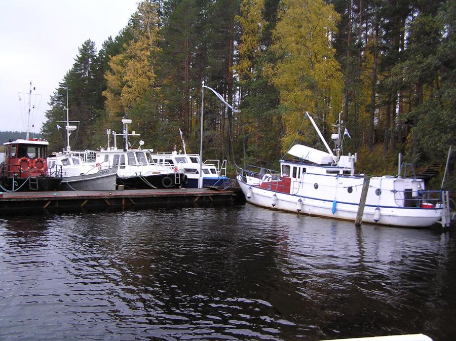 2012 syysregatta-2