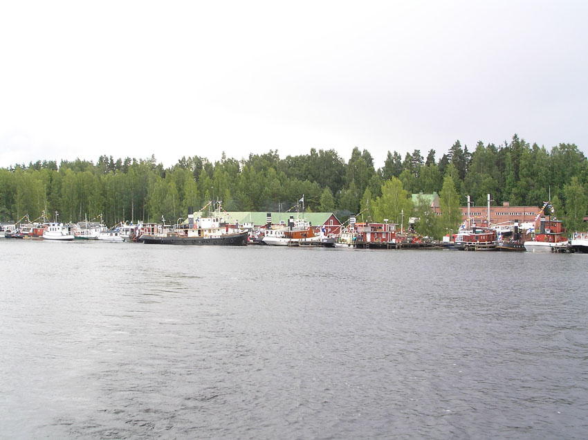 2013 kesaregatta-1