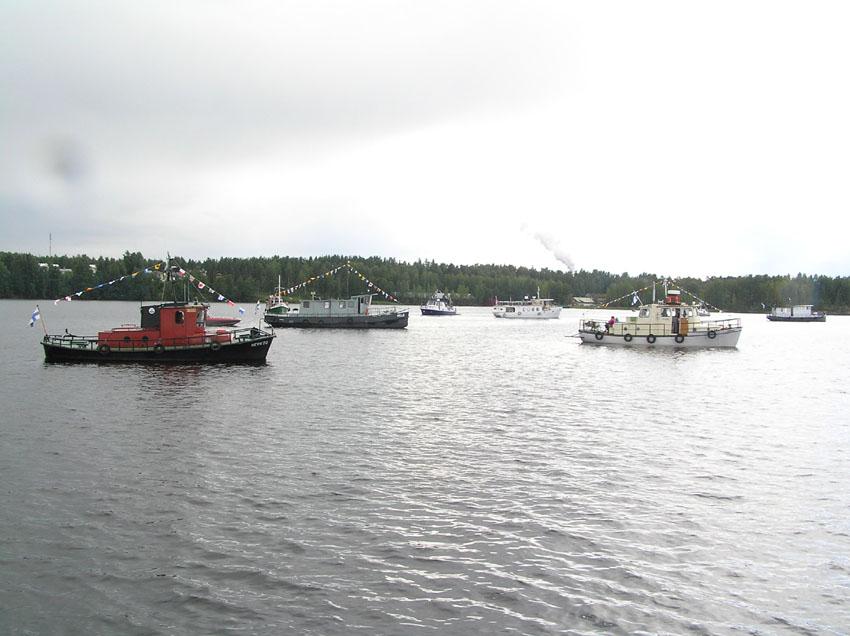2013 kesaregatta-2
